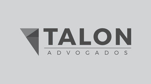 Talon Advogados